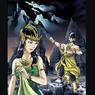 Tragis! Ini 5 Kisah CInta Kerajaan Indonesia yang Menyedihkan