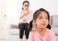 Jangan Diabaikan, Waspadai Jika Anak Sudah Terbiasa dengan 6 Sifat Ini!