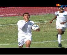 Kualifikasi Piala Asia U-19 2020 - Hadapi Indonesia, Timor Leste Bawa Pemain yang Kontroversial