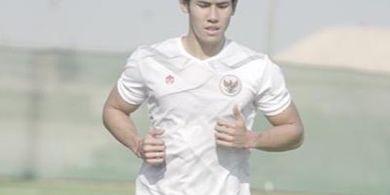 Ryuji Utomo Bawa Penang FC Tembus Tiga Besar Liga Super Malaysia