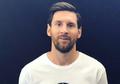 Lionel Messi Bicara soal Rahasia Tendangan Bebasnya dan Kelemahan di Lapangan
