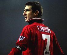 Viral! Legenda Manchester United Tampilkan Video Tak Senonoh , Netizen : Bukan Legenda Klubku