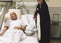 Mengenal Kanker Nasofasring, Penyakit yang Sempat Menyerang Ustadz Arifin Ilham