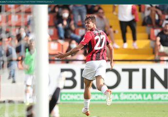 Regenerasi Paolo Maldini di AC Milan: Cetak 1 Gol, Lebih Cepat & Intensif!