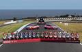 Otorace: Format Sprint Race, Balapan Tambahan di World Superbike 2019