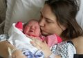9 dari 1000 Bayi Baru Lahir di Indonesia Idap Penyakit Jantung