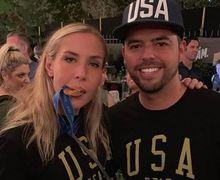 Nasib Apes Bintang Timnas Putri Amerika, Cincin Kawin Digasak Rampok saat Parade Juara