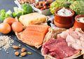 Yang Perlu Anda Ketahui Tentang Diet DEBM, Si 'Diet Menyenangkan'