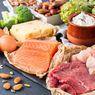 Enam Cara Menjaga Stok Makanan di Rumah Agar Lebih Tahan Lama