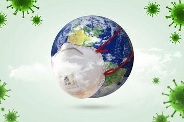 Covid Hari Ini 6 Juli 2020 3 Perusahaan Di Semarang Jadi Klaster Baru Virus Corona Dan Jambi Tiba Tiba Catat Kematian Pertama Covid 19 Semua Halaman Grid Id