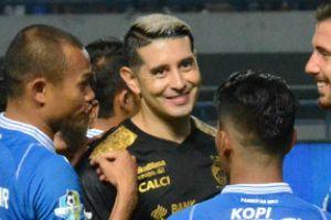 Vizcarra Bela Timnas, Beto Makin Percaya Diri Cetak Gol di Piala AFF