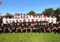 Sudah Urus Dokumen, Timnas U-19 Indonesia Bakal Kedatangan 1 Pemain Level Eropa