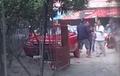 Salah Paham Soal Knalpot, Anggota Brimob Tewas di Tangan Delapan Orang