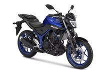 Cool seken: Yamaha MT-25 oil pump gear prone to fall out, identify the causes and symptoms!