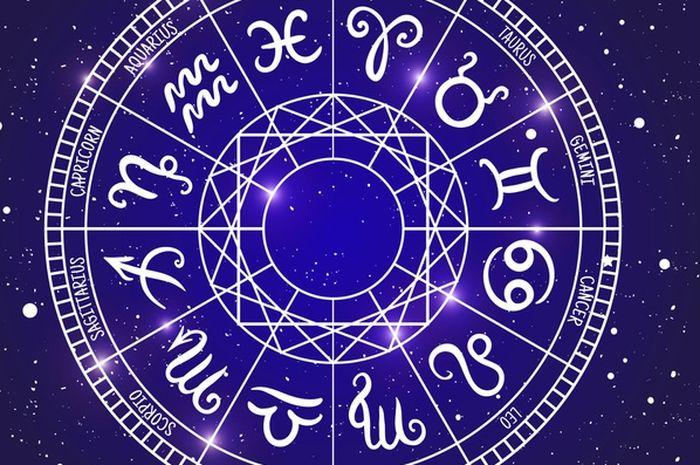 horoscop taurus 5 december 2019