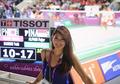 Maria Selena Unggah Selfie Sebelum Tidur, Begini Komentar Netizen