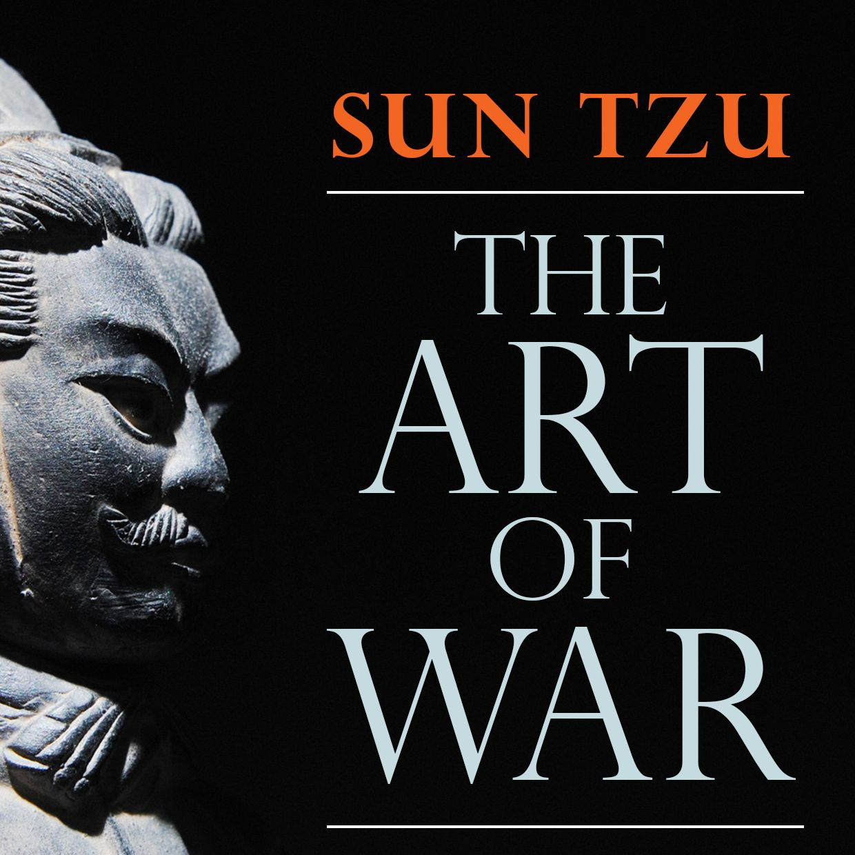 5 Kata Mutiara Sun Tzu Si Ahli Perang Terkemuka Yang Bisa Diterapkan Dalam Kehidupan Sehari Hari Semua Halaman Sosok