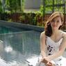 Usai Pensiun, Pebulu Tangkis Cantik Malaysia Akui Dibanjiri Tawaran Iklan dan Endorsment