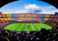 Tertekan Disebut Penerus Lionel Messi, Pemain Ini Ogah Kembali ke Barcelona
