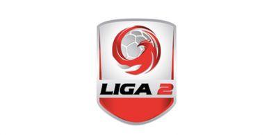 Bukan RANS Cilegon FC, Klub Ini Sabet Nilai Pasar Termahal di Liga 2