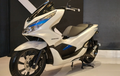 Sewa Honda PCX Electric Lebih Murah Daripada Cicilan PCX Versi Biasa?