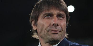 CEO Inter Milan Sebut Conte Bakal Bertemu Presiden Klub untuk Bahas Kontrak