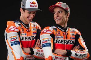 Sosok Gamer Indonesia di Balik Kemenangan Alex Marquez di MotoGP Virtual