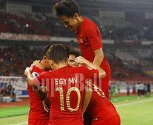 Wow! 3 Wonderkid Indonesia Ini Dilirik Klub Eropa, Nomor 1 Bernasib Berbeda Karena Terlalu Muda