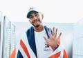 Pegiat HAM Bujuk Lewis Hamilton untuk Boikot GP Bahrain