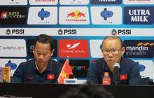 Jelang Final SEA Games - Vietnam Bungkam, Indonesia Wajib Waspada Kejutan