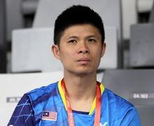 Akui Kelemahan, Malaysia Gantungkan Harapan pada Sektor Ini Saat Piala Sudirman 2019 Mendatang