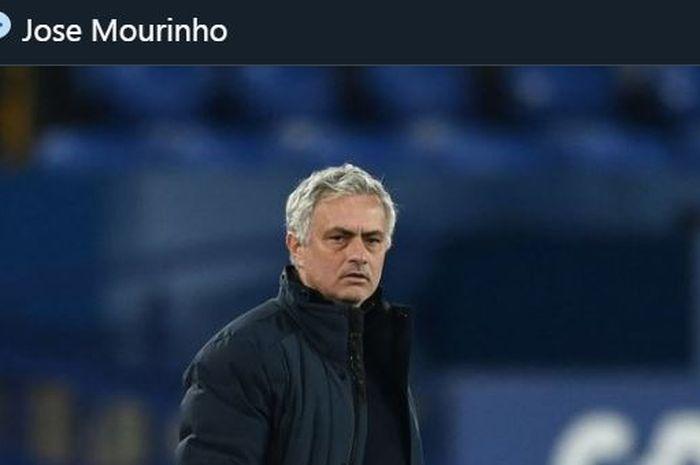 Kedatangan pelatih kawakan, Jose Mourinho, ke AS Roma diibaratkan sebagai nafas baru untuk semua orang di klub.