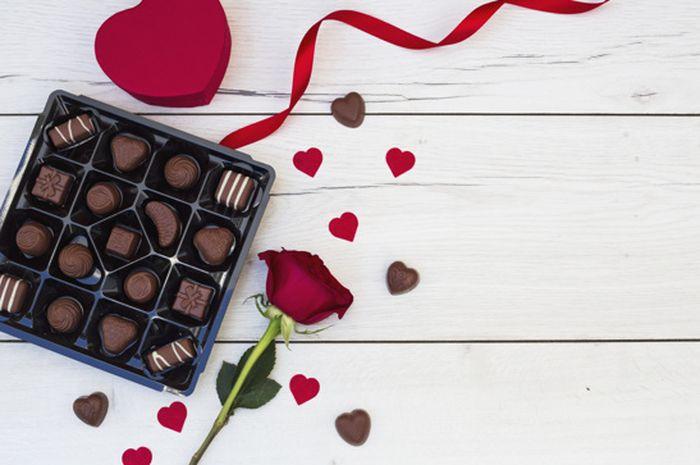tradisi valentine unik di berbagai negara