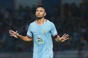 Update Top Scorer Liga 1 2019, Dominasi 6 Pemain Asing atas 3 Pilar Timnas Indonesia
