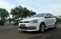 VW Polo Bekas, Sekelas Jazz dan Yaris, Harga Lebih Ramah di Kantong