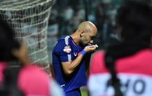 Kabar Buruk Menimpa PSIS Semarang Jelang Kick-off Liga 1 2020