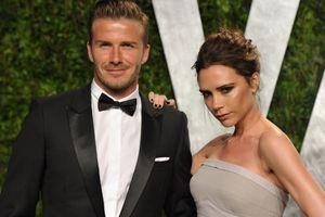 Bisnis Rugi Ratusan Miliar, Victoria Beckham Tak Lagi Pakai Sopir Pribadi