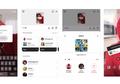 Instagram Stories Kini Bisa Kirim Rekomendasi Lagu Lewat Stiker