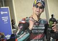 Persaingan Gila di MotoGP Prancis 2020 Bikin Fabio Quartarao Berambisi Kejar Juara Dunia