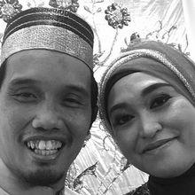 Istri Ustaz Maulana Meninggal Karena Derita Kanker Usus 7 Tahun Tapi Baru Ketahuan Akhir 2018, Kenali Gejala Awalnya!