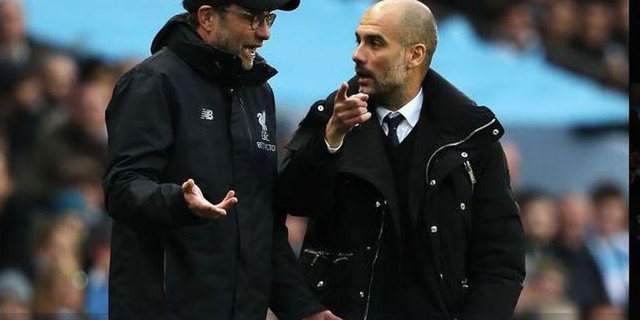 Soal Man City Tak Jadi Kena Sanksi UEFA, Klopp: Dampak Buruk bagi Sepak Bola