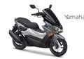 Netizen Enggak Sabar Dengan NMAX Baru, Begini Jawaban Yamaha Indonesia