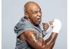 VIDEO - Pukulan Brutal Mike Tyson yang Buat Lawannya Kobam Seketika