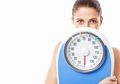 Enggak Harus Diet Ketat, 5 Cara Unik Ini Ampuh Turunkan Berat Badan, No 2 Tak Terpikirkan!