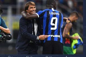 Juventus Masih Jadi Standar untuk Tim Lain di Mata Antonio Conte