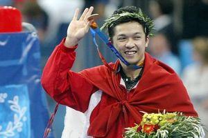 Olimpiade Tokyo 2020 - Cuma Kalah dari China, Tim Bulu Tangkis Indonesia Jadi Pengoleksi Medali Terbanyak Kedua