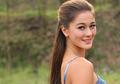 Tampilan Baru Pebulu Tangkis Tercantik Dunia, Kejutkan Penggemar dengan Gaya Rambut Pendek
