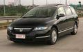 Pengin Honda Odyssey Lawas, Biar Nggak Rugi Cermati Bagian Ini