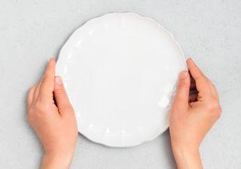 Stop! Jangan Berlebihan Konsumsi Makanan Ini Saat Sahur dan Buka Agar Puasa Lancar