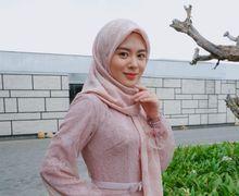 Hijabers, Sontek 5 Inspirasi Kebaya Wisuda Warna Pastel Ala Selebgram Yuk!